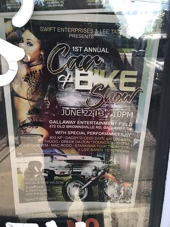 2019-06-20 Mason TN
