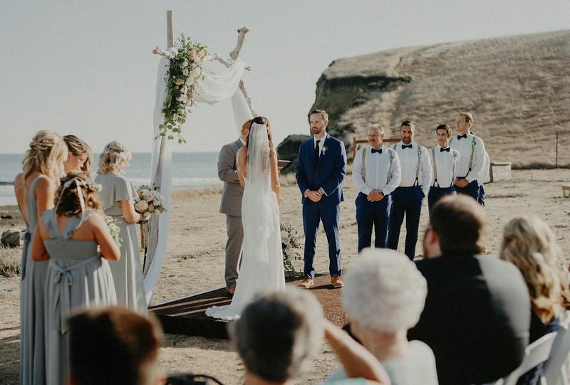Jenn&Trevor_Married109.JPG