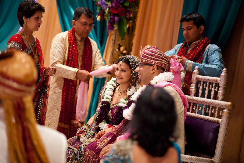 Shikha_Gaurav_Wedding-1046.jpg