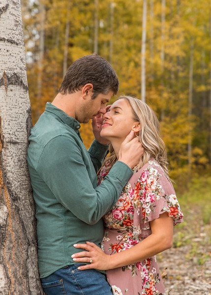 Coble.Howard.EngagementPhotos-128.jpg