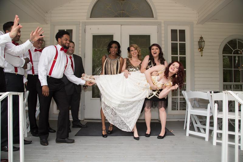 FaithAndJeremy-Wedding-0541.jpg