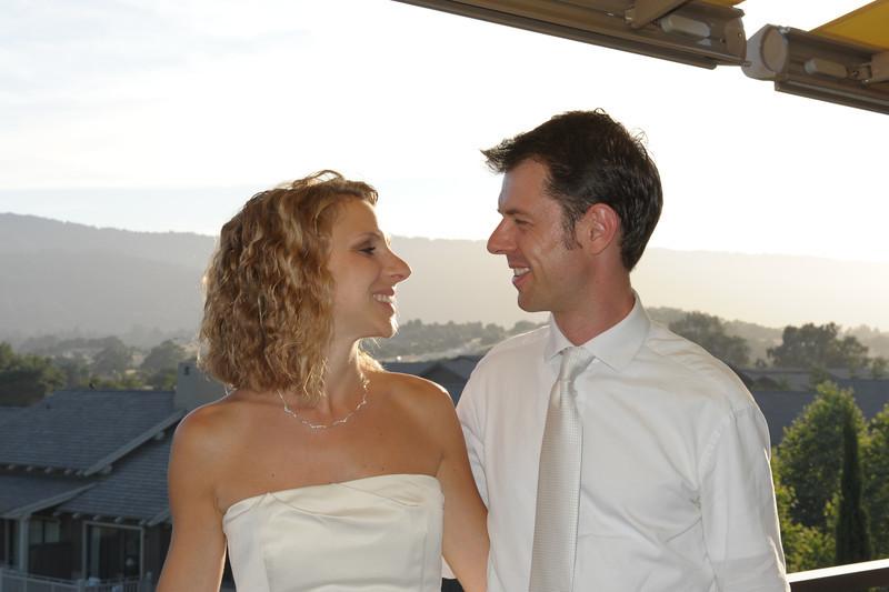 Helen and Frederick - CA Wedding -  63.jpg