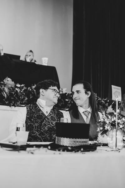 Perkins-Musgrave Wedding