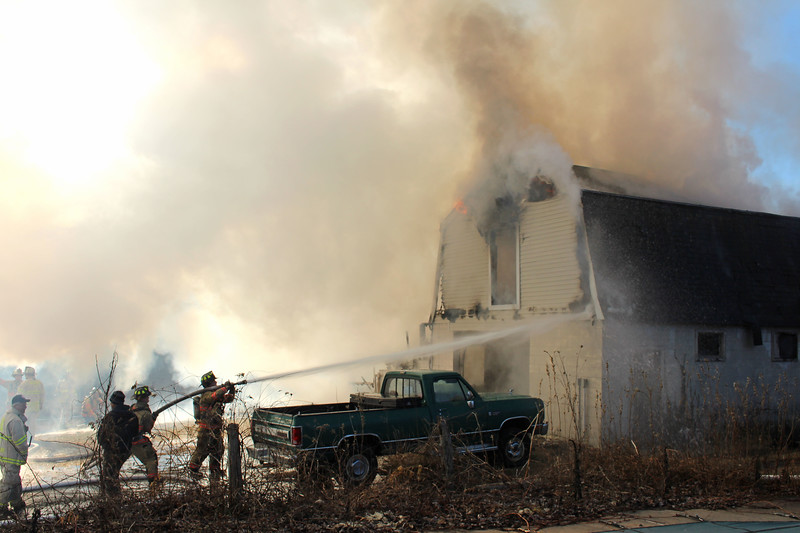 west newbury fire 02.jpg