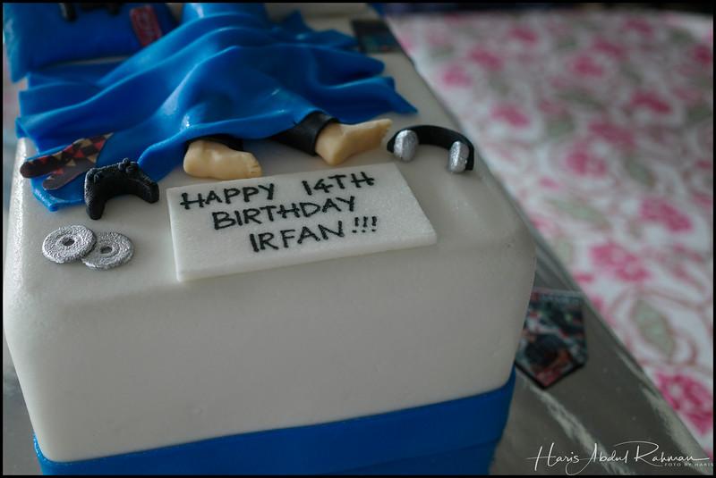 200209 Cake 1.jpg