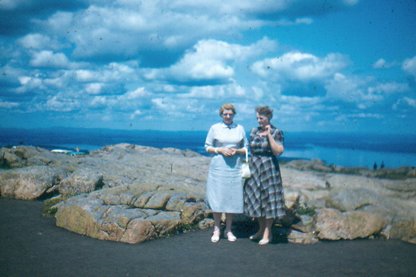 1950's and Ireland0001.jpg