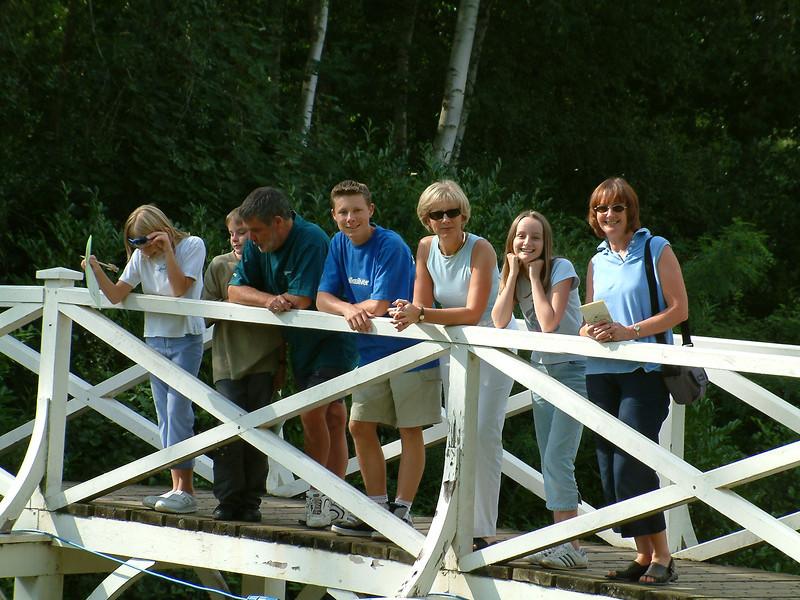 Painshill Park August 2002 005.JPG