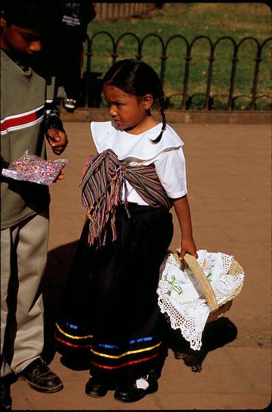 Mexico1_072.jpg