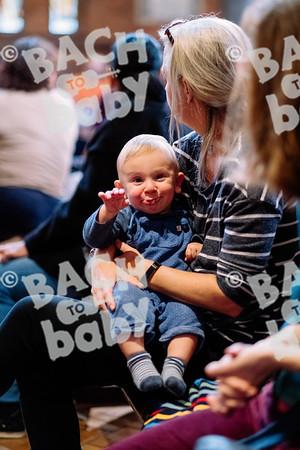 © Bach to Baby 2019_Alejandro Tamagno_Clapham_2019-10-25 021.jpg