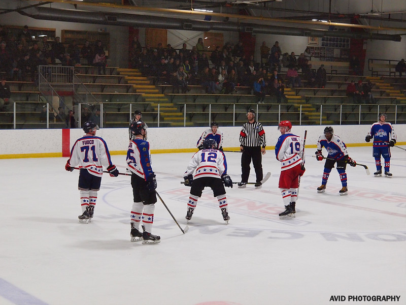 Heritage Junior Hockey League All Star Game 2018 (345).jpg