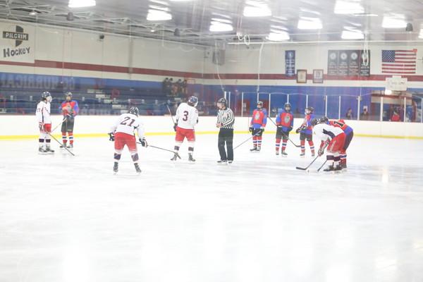 2019 02 09 Hockey RMR vs Tollgate