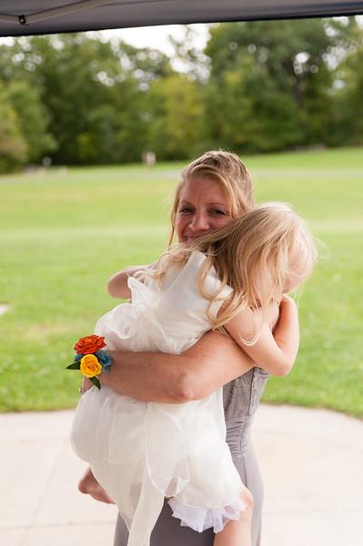 bap_schwarb-wedding_20140906141957_DSC2557
