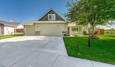 6662 Boise Home