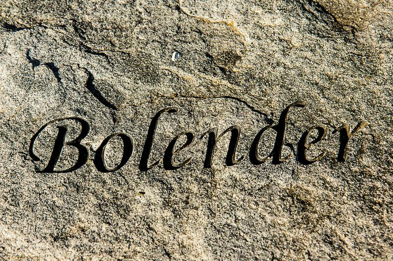 Bolender's04AU14_8439.jpg