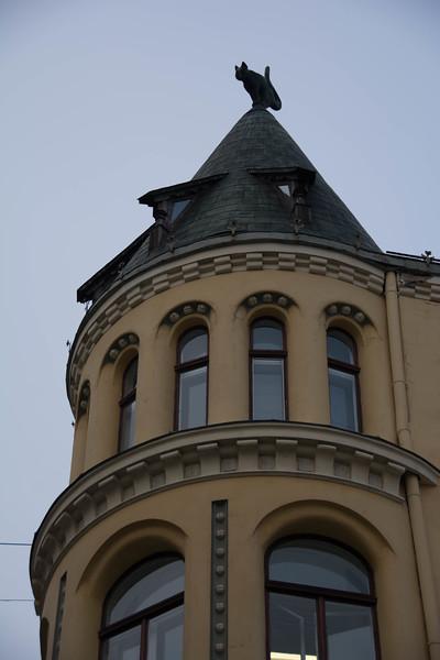Riga35.jpg