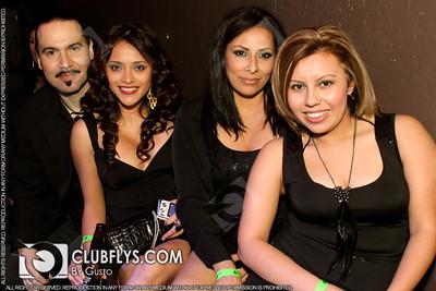 2011-12-23 [Jexxy Ent Annual Black Affair, Mezcal Lounge, Fresno, CA]