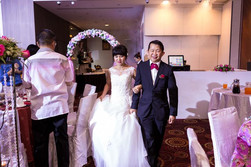 VividSnaps-David-Wedding-229.jpg