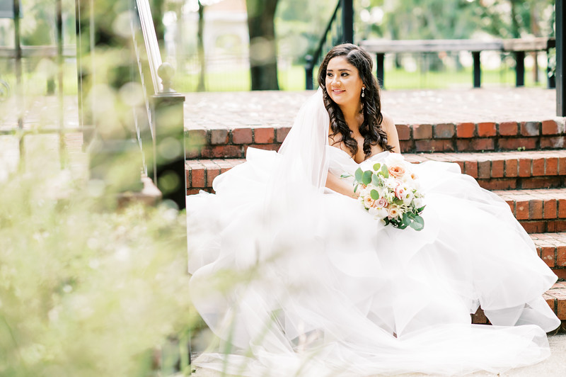 AnaCristinaandWillis_Wedding-690.jpg