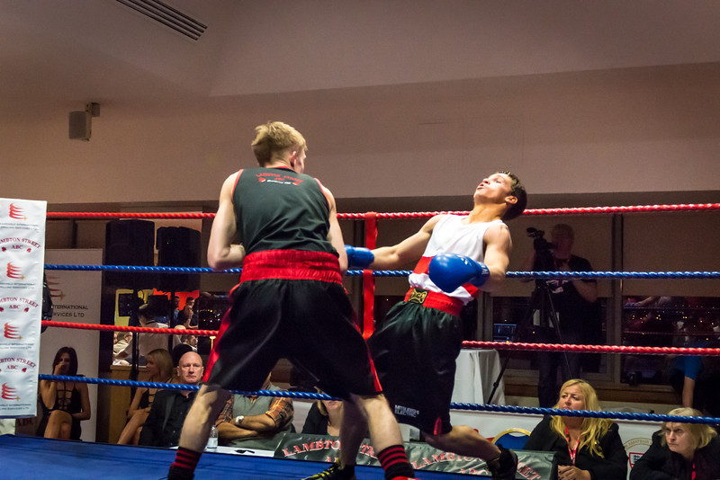 -Boxing Event March 5 2016Boxing Event March 5 2016-18360836.jpg