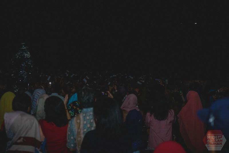 MCI 2019 - Hidup Adalah Pilihan #2 0168.jpg
