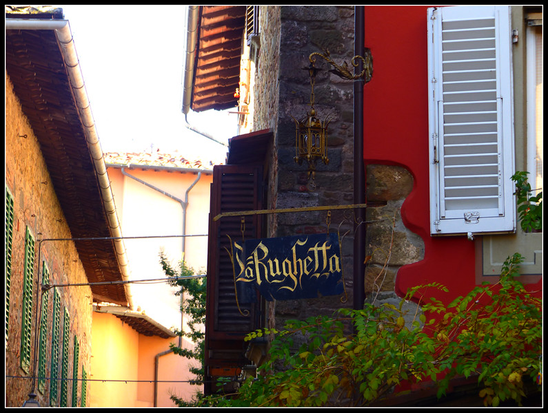 2014-11 Montecatini Alto 118.jpg
