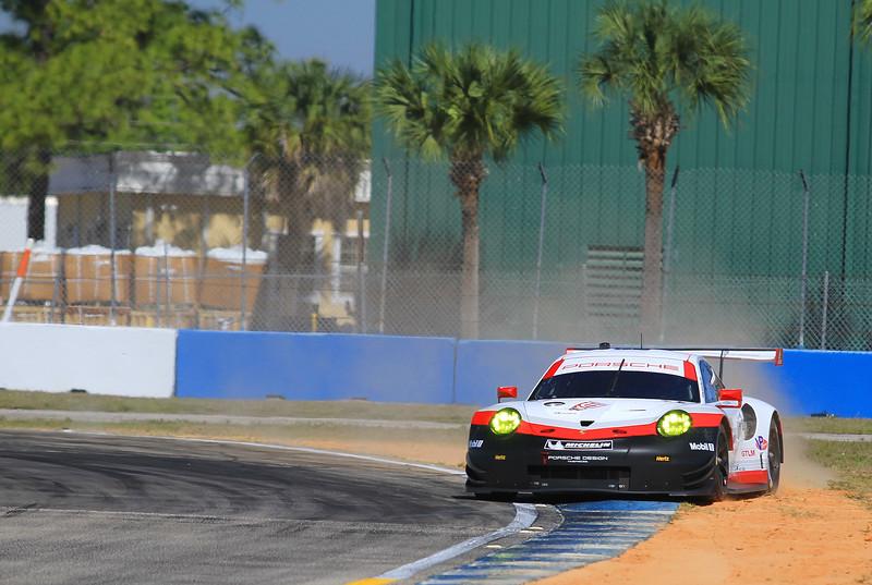 Sebring17-Thrz_4617-#911-Porsche.jpg