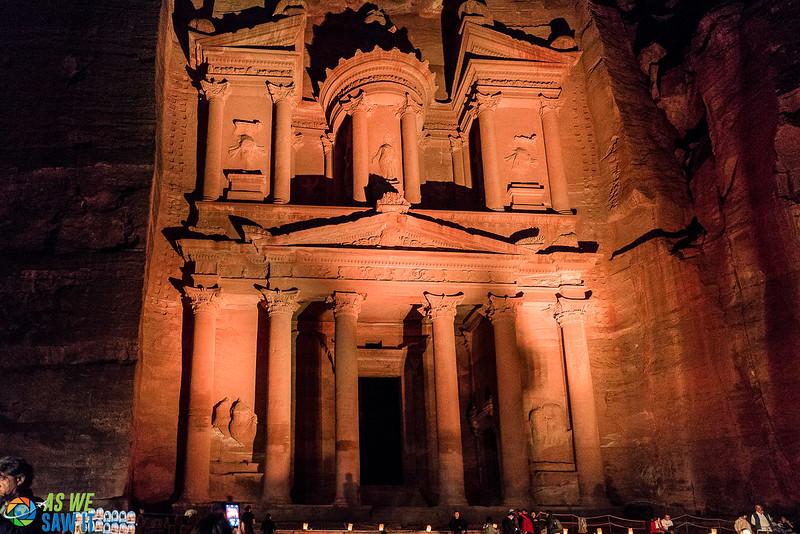 Petra-by-Night-04840.jpg