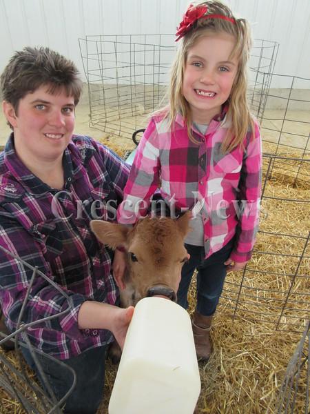 02-26-15 NEWS Bok Jersey Farm