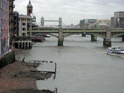 London 2006-12
