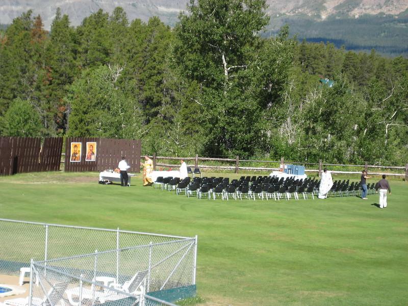 2008-07-24-YOCAMA-Montana_1842.jpg