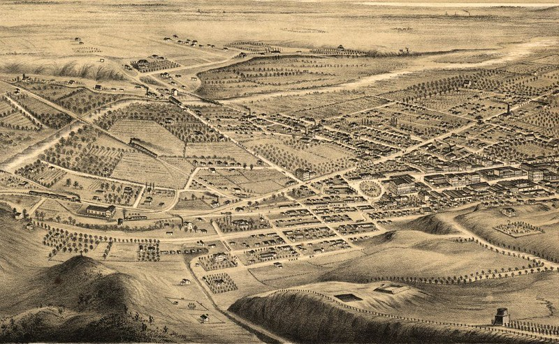 1877-BirdsEyeView-LosAngeles-Wilmington-StaMonica(detail).jpg