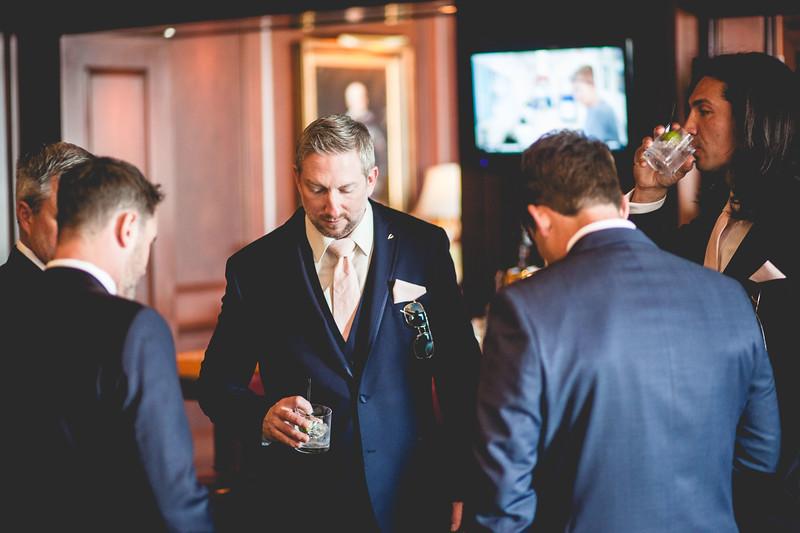 2017-03-04-Marseland Wedding-391.jpg