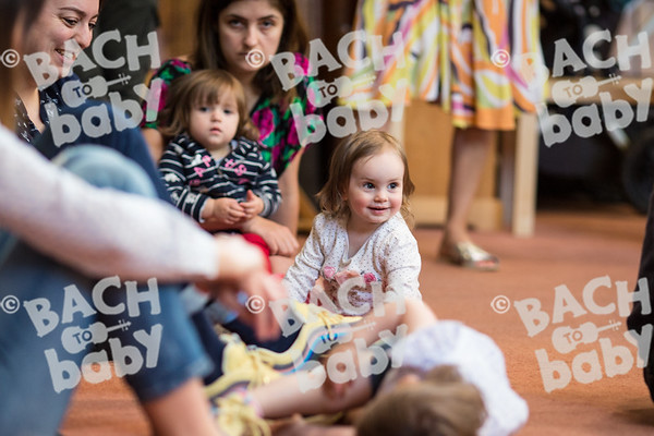 Bach to Baby 2018_HelenCooper_Ealing-2018-05-05-16.jpg