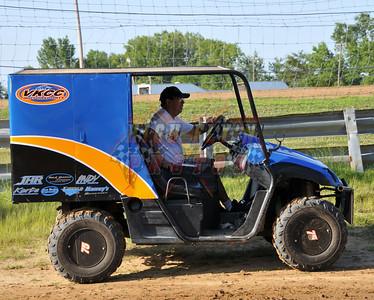 7-27-2008 XX Speedway