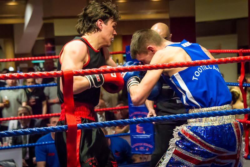 -Boxing Event March 5 2016Boxing Event March 5 2016-24341434.jpg