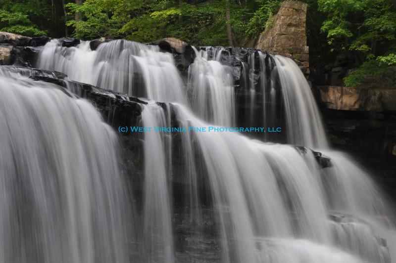 2009-05-23 076.jpg