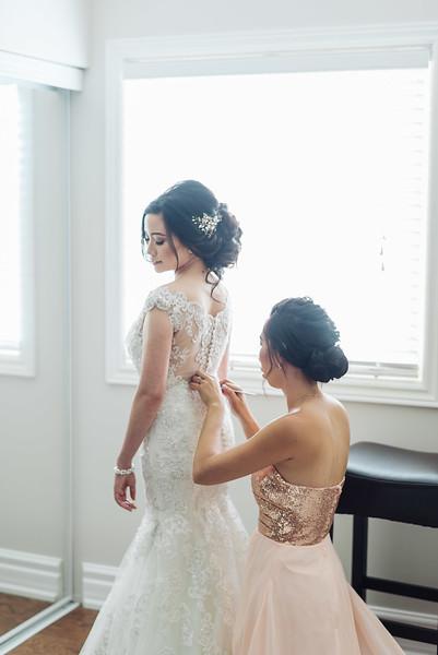 2018-09-15 Dorcas & Dennis Wedding Web-250.jpg