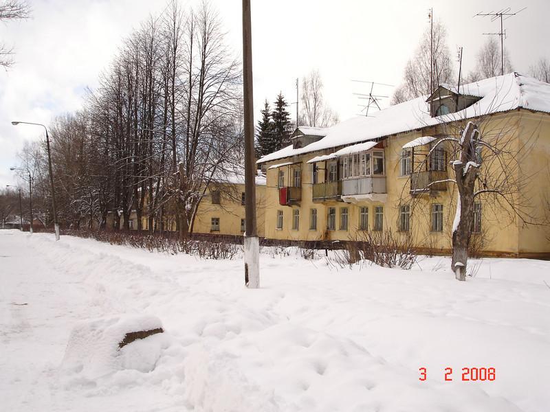 2008-02-02 Жуклино - Вечер встречи 20 64.JPG
