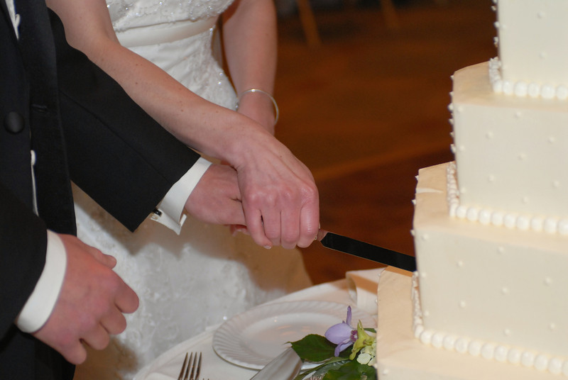 BeVier Wedding 510.jpg