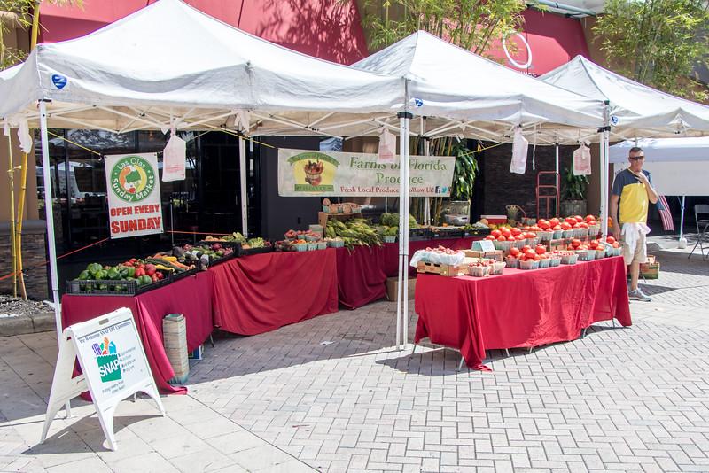 market-14.jpg