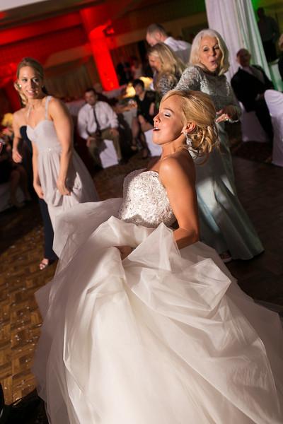 wedding-photography-743.jpg
