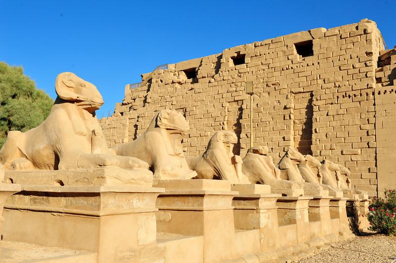 Egypt-170.jpg