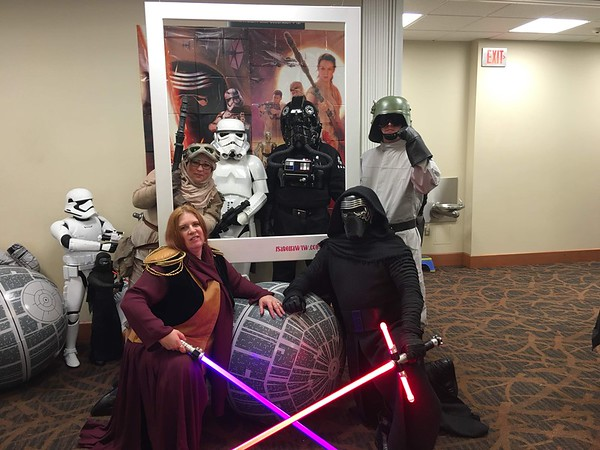 5th Annual Isabella's WTW Dinner & Auction