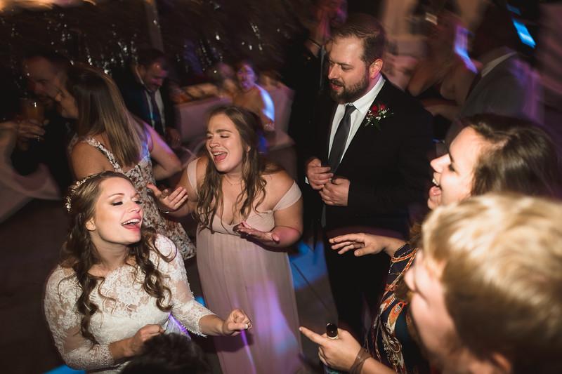 Emily + Rob Wedding 0942.jpg