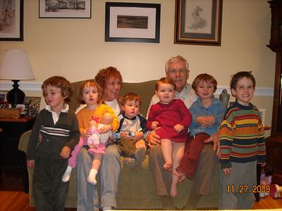 2008 Nov