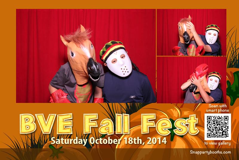 2014-10-18-46417.jpg