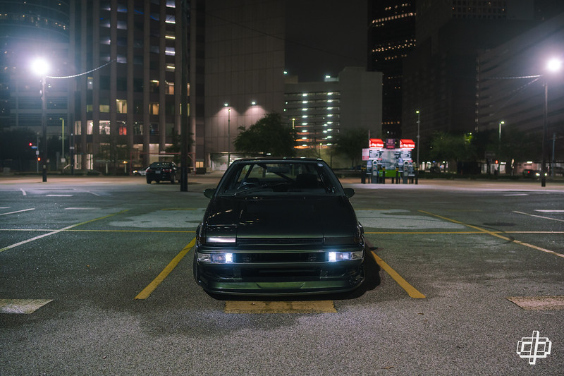 Harris_20V_RHD_AE86_Houston_TX-20.jpg