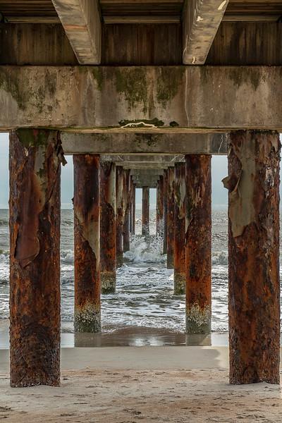 DA079,DT, St. Augustine pier.jpg