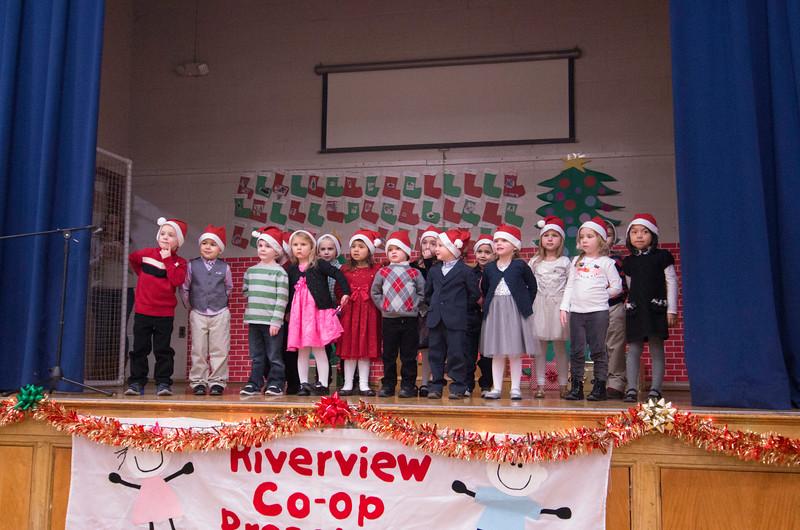 12.17.2014 - Riverview Co-Op Preschool Christmas Program - _CAI6129.jpg