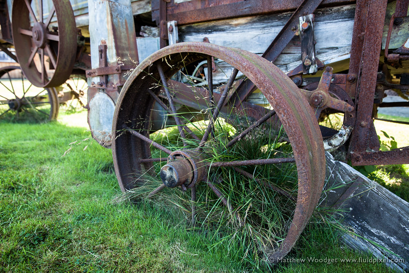 Woodget-140819-241--ancient, farming, iron and steel - metal and mineral, labor, museum, old - worn, overgrown, rust, wooden, work - activity.jpg